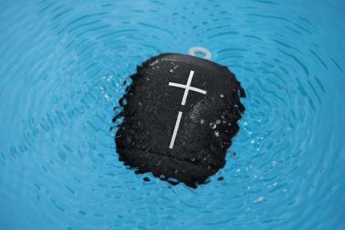 Low_Resolution-Wonder Boom WaterPool Phantom Black