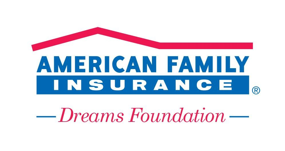 family insurance reasons to work with American family insurance farm ranch umbrella  protect your american dream with farm/ranch umbrella liability insurance  and putting in a good day's work .