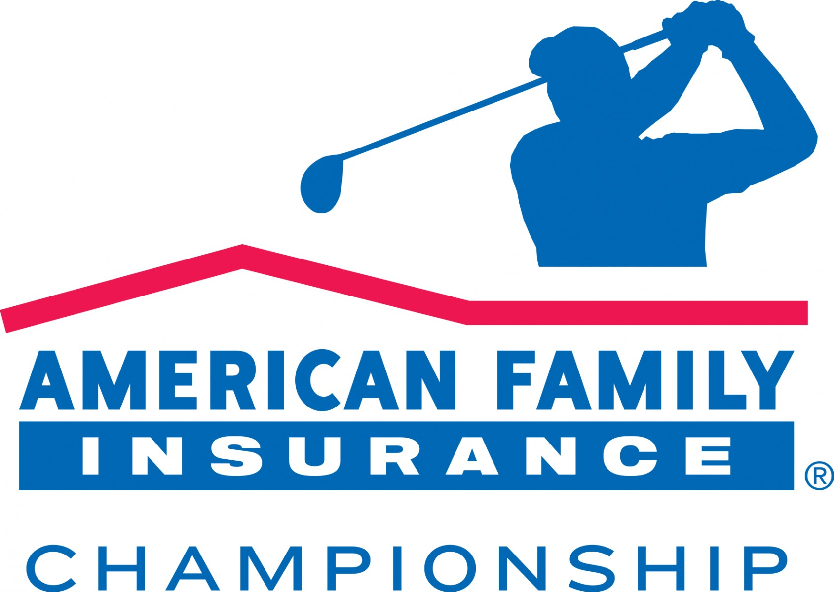 American Family Insurance Quote Amfam Insurance Quote  44Billionlater