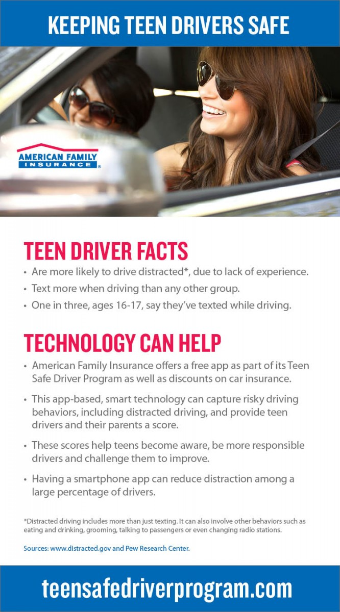 teen_safe_driver_infographic_newsroom