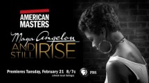 am-mayaangelou-end-frame-airdate-final.jpg