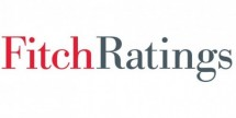 logo-fitch.jpg