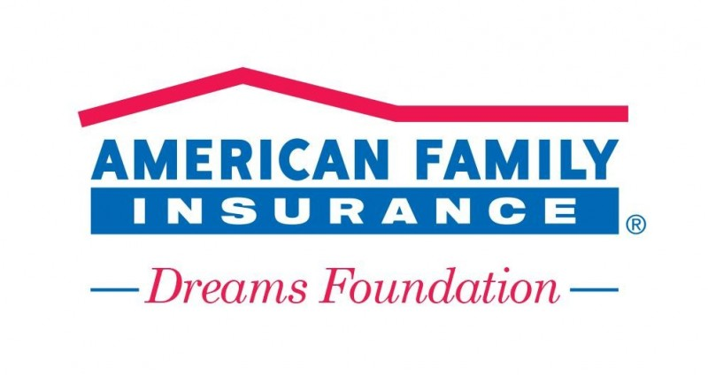 Dreams_Foundation_logo.jpg