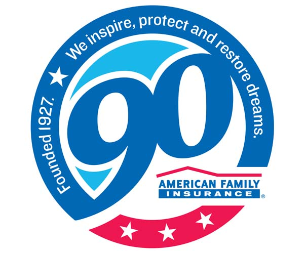 American Family Insurance Locations & Hours Near Chicago ...