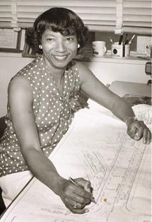Lois Cooper