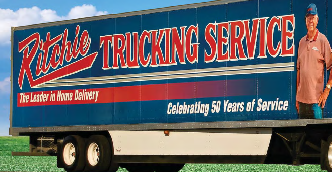 ritchietrucking.png
