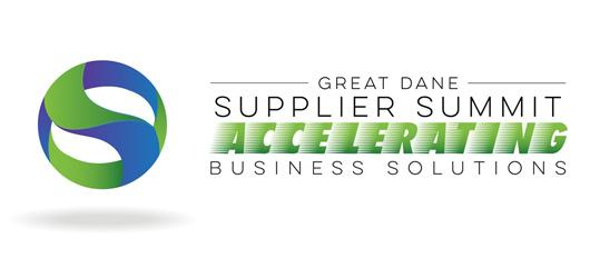 Supplier Summit
