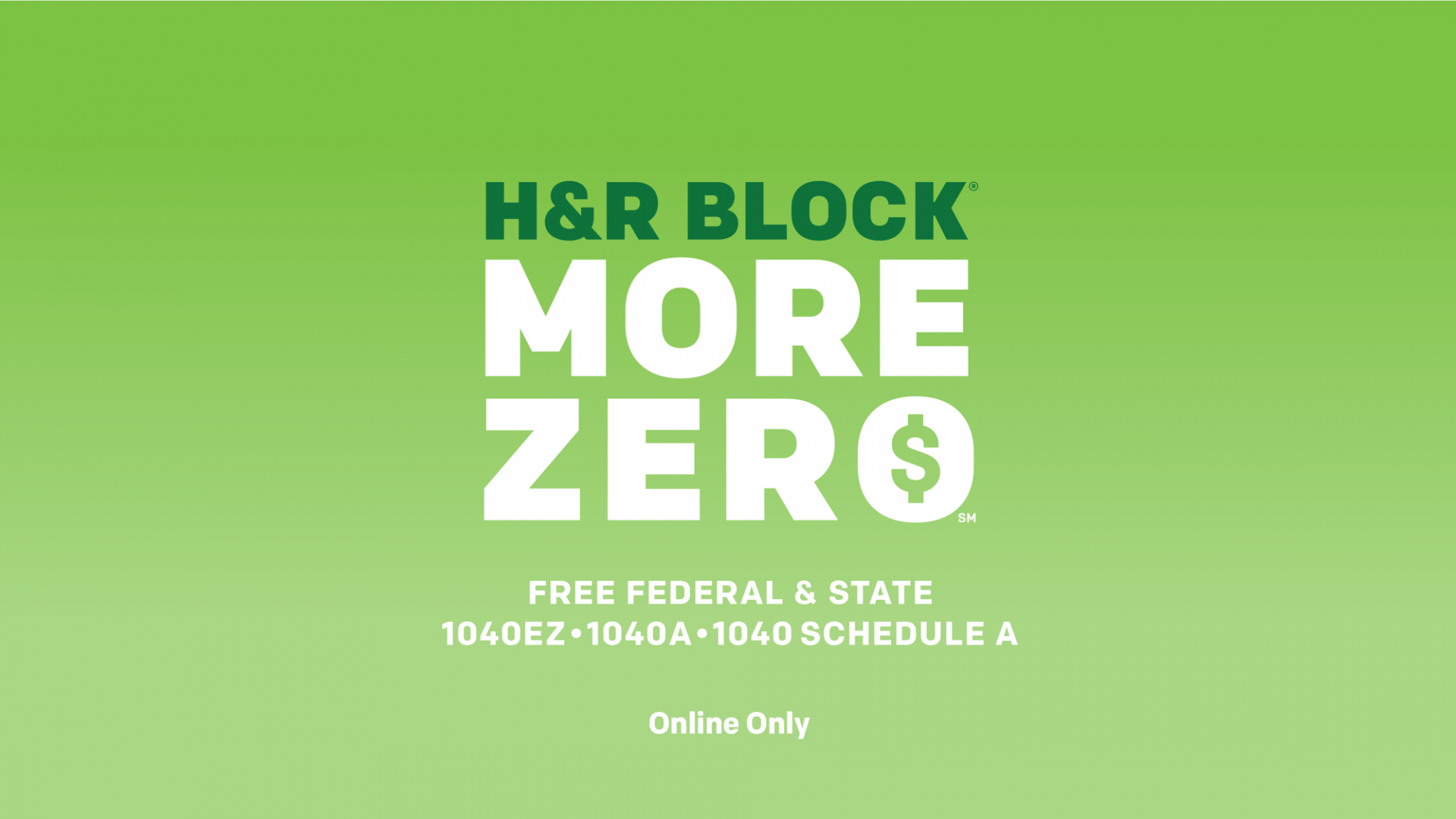 H&R Block will contact you with more details when class schedules are available for your area. Class schedules are generally available begining the first part of July. Enrollment in, or completion of, the H&R Block Income Tax Course is neither an offer nor a guarantee of employment.
