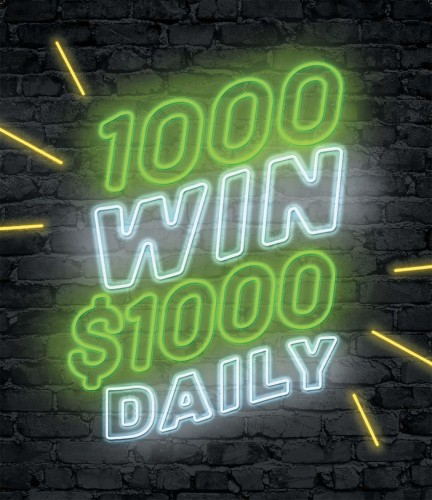 Sweepstakes 1 Million Giveaway For 32 Days H R Block