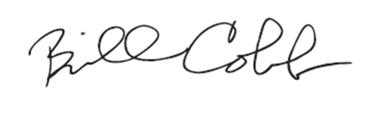 BillCobbSignature