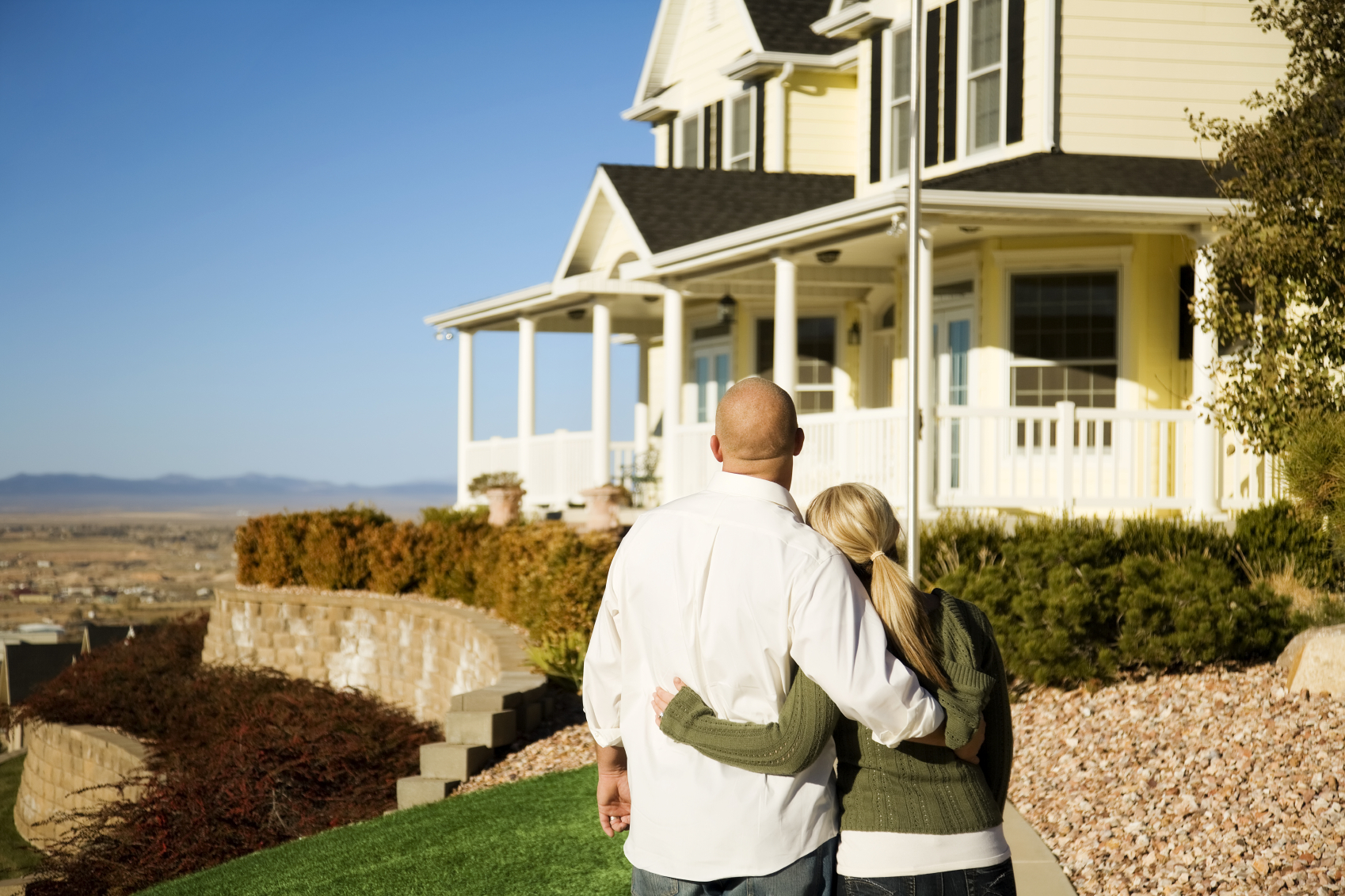 essays on buying a home How to buy a home dear friend i heard that you are planning to buy your first house recently being a first time house buyer you might not know the.
