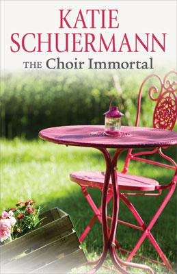The+Choir+Immortal
