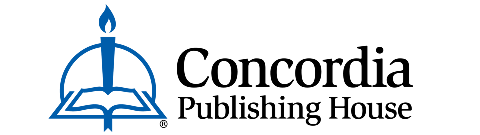 Exceptional Concordia Publishing House Responds To Google Disabling Of Faith Based  Advertising