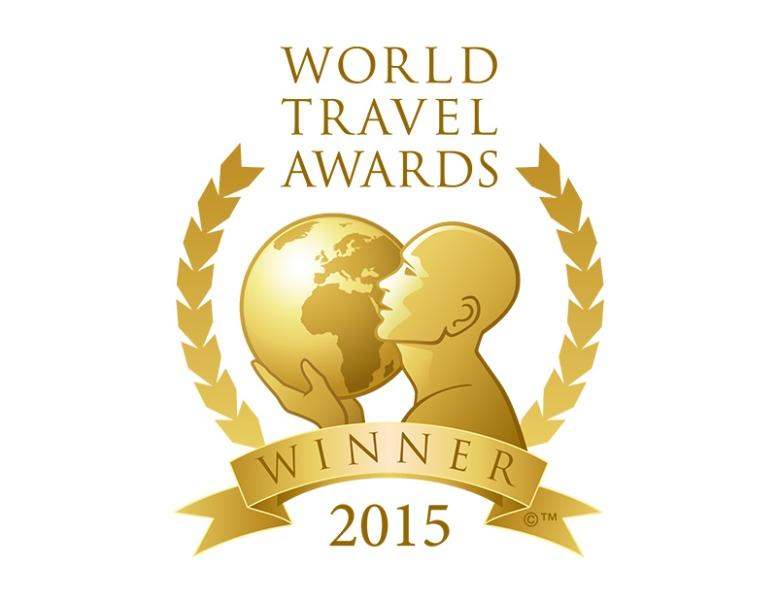 What Is World Ventures Travel