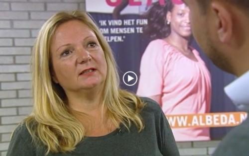 Albeda werkt samen met stichting Praktijkleren