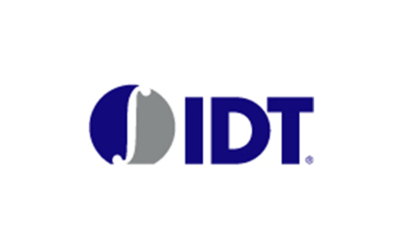 IDT+main+imager