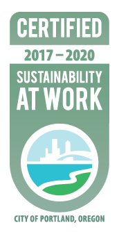 Sustainability+at+Work+Certified_2017-2020