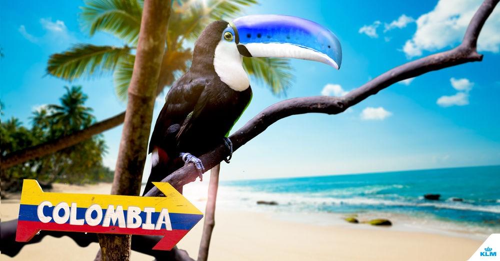 webversion-150901-colombia-linkad-beach-def-2.jpg