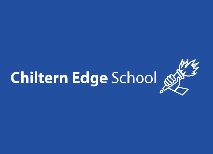 chiltern-edge-school-logo-01
