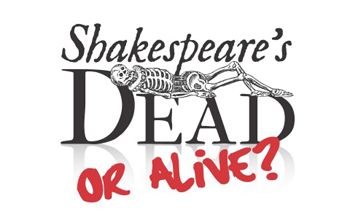 shakespeare039sdeadoralive.png