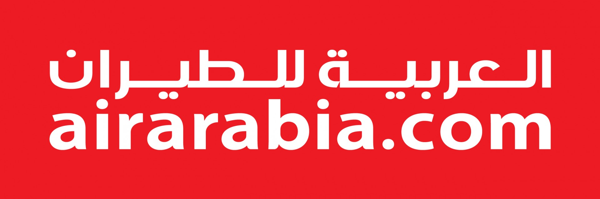 air arabia Find information about air arabia flights and read the latest on services from air   check-in counters at the airport open 3 hours prior to flight.