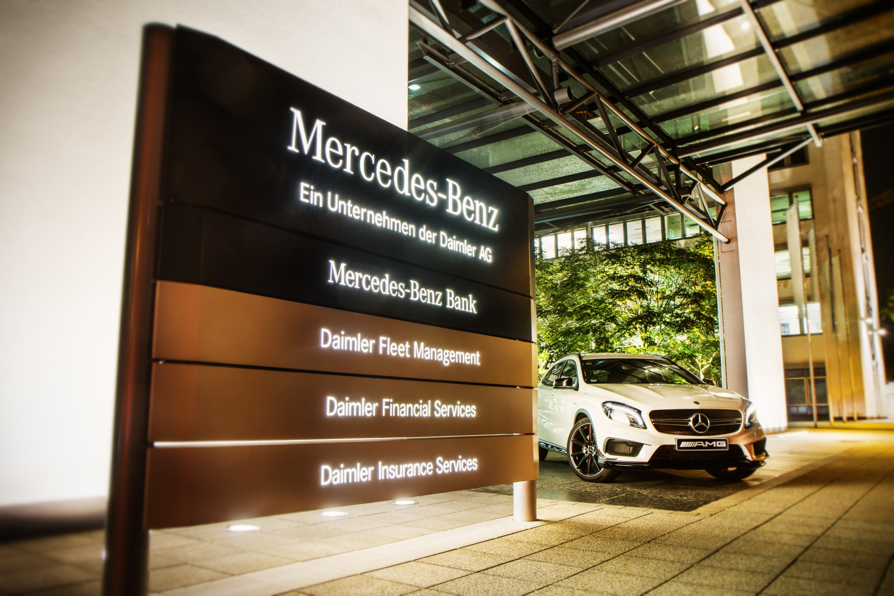 Bonusportal Mercedes Benz Bank