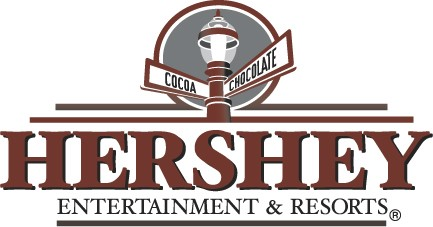 Hershey Entertainment & Resorts Names New Chief Executive Officer