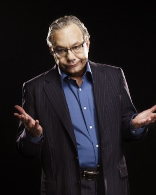 Lewis Black Coming to Hershey Theatre