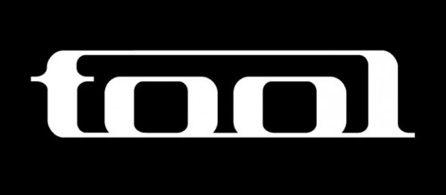 TOOL Coming to Giant Center in Hershey