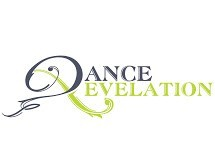 Dance Revelation Performance Coming to Hershey Theatre