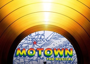 Motown The Musical Begins Wednesday, July 19th at Hershey Theatre