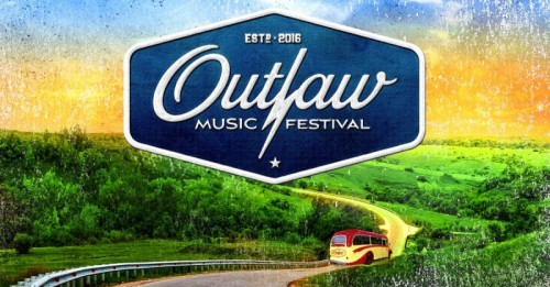 Outlaw Music Festival Coming to Hersheypark Stadium