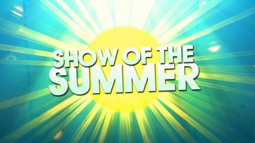 Show Of The Summer Returning to Hersheypark Stadium