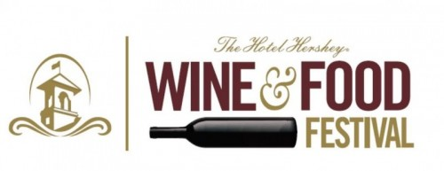 The Hotel Hershey Wine & Food Festival Returns With Two New Events  September 15-17, 2017