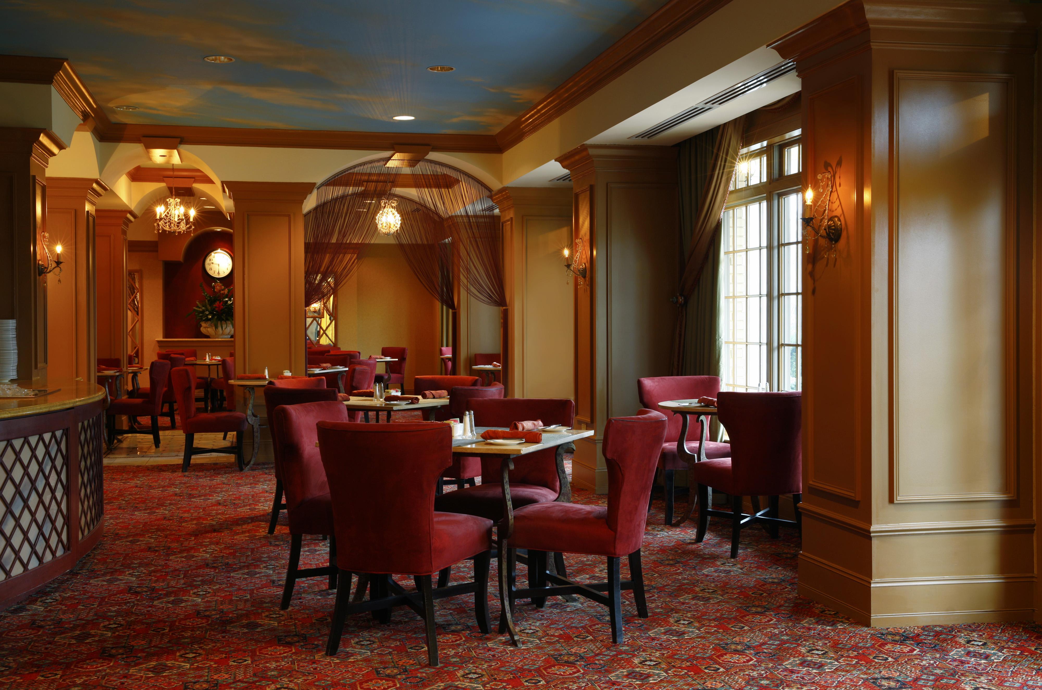 Eagle Hotel Restaurant  Harrisburg PA  OpenTable