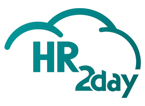 Logo+HR2day