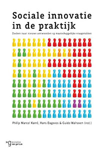 Sociale+innovatie+in+de+stad