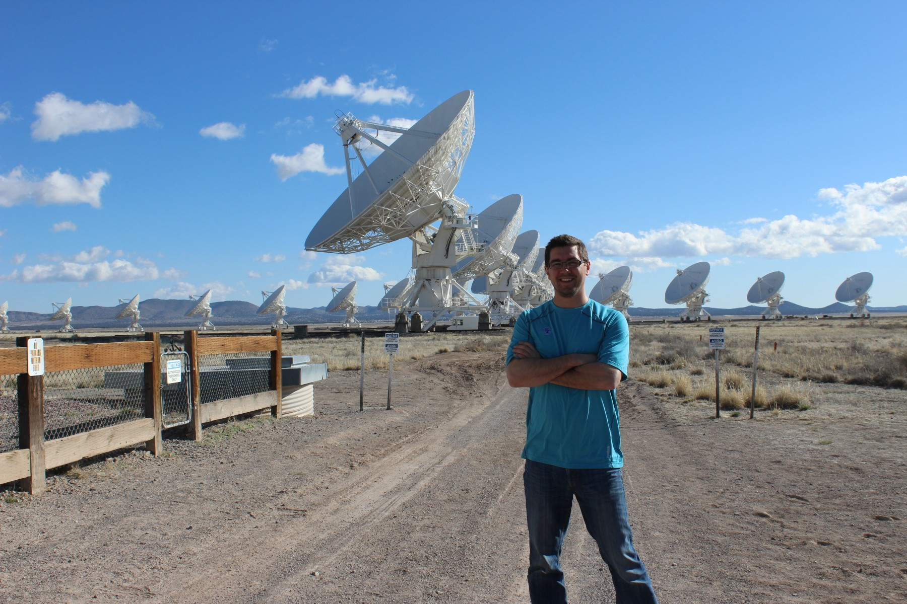 IN17037-vla-telescope-5