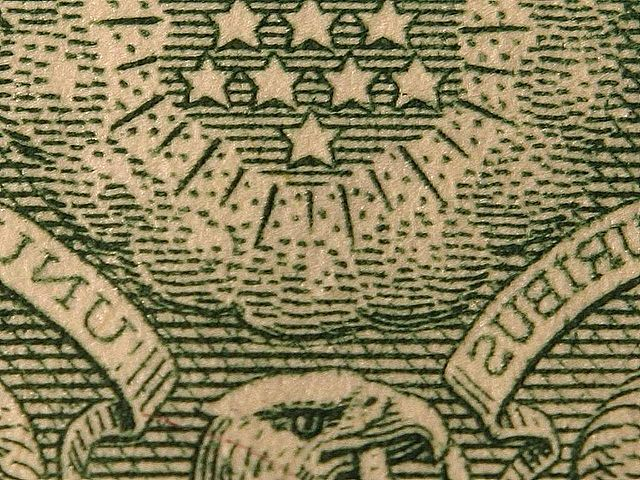 dollarbillcloseup.jpg