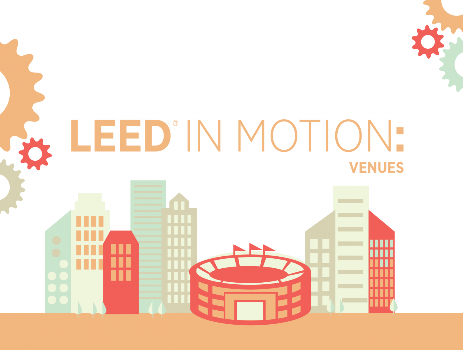 New report reveals venues across the globe are embracing leed new report reveals venues across the globe are embracing leed green building xflitez Images