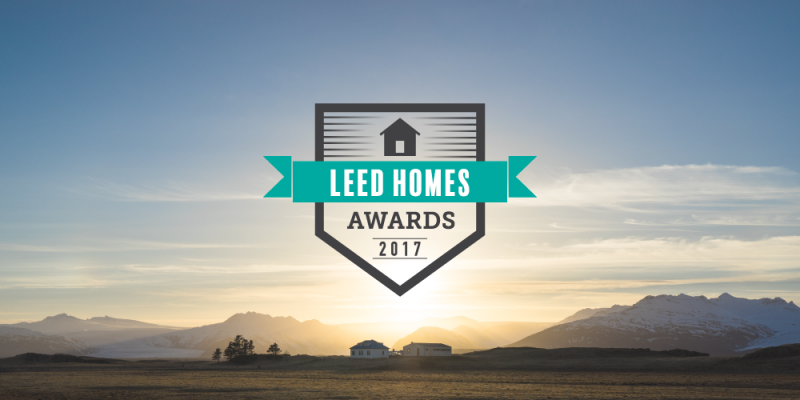LEED+Home+Awards+2017