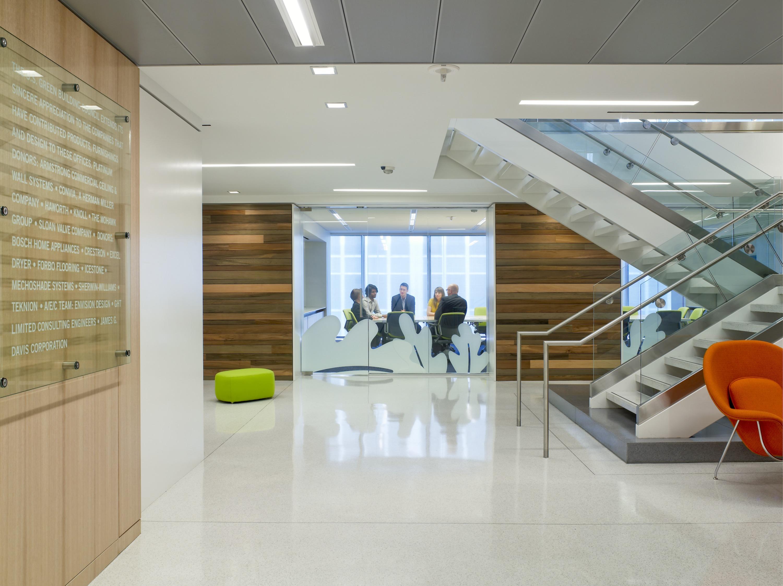 Newsroom USGBC