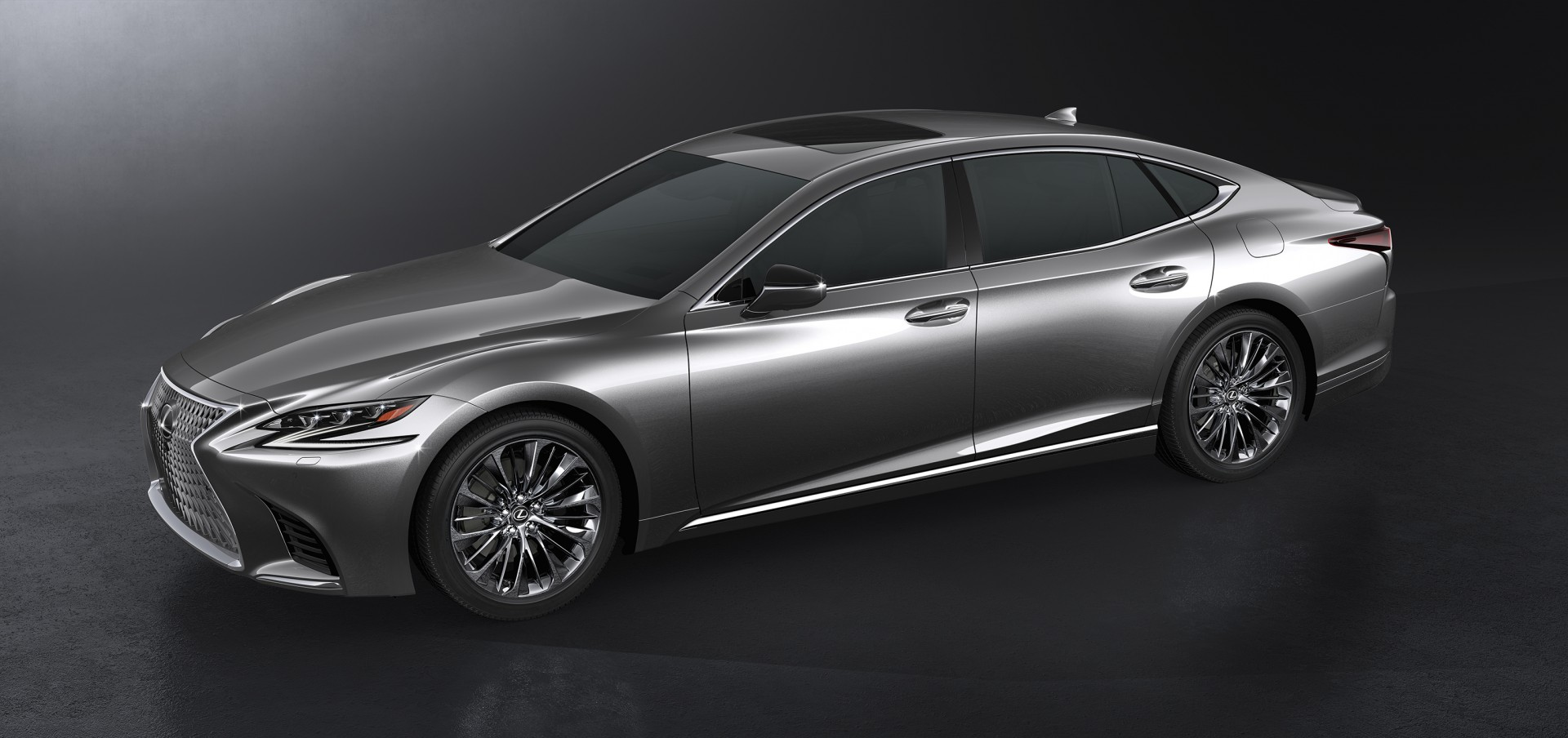 2018 lexus sedan. wonderful sedan throughout 2018 lexus sedan
