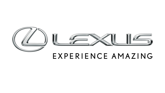 lexus-logo-with-tagline