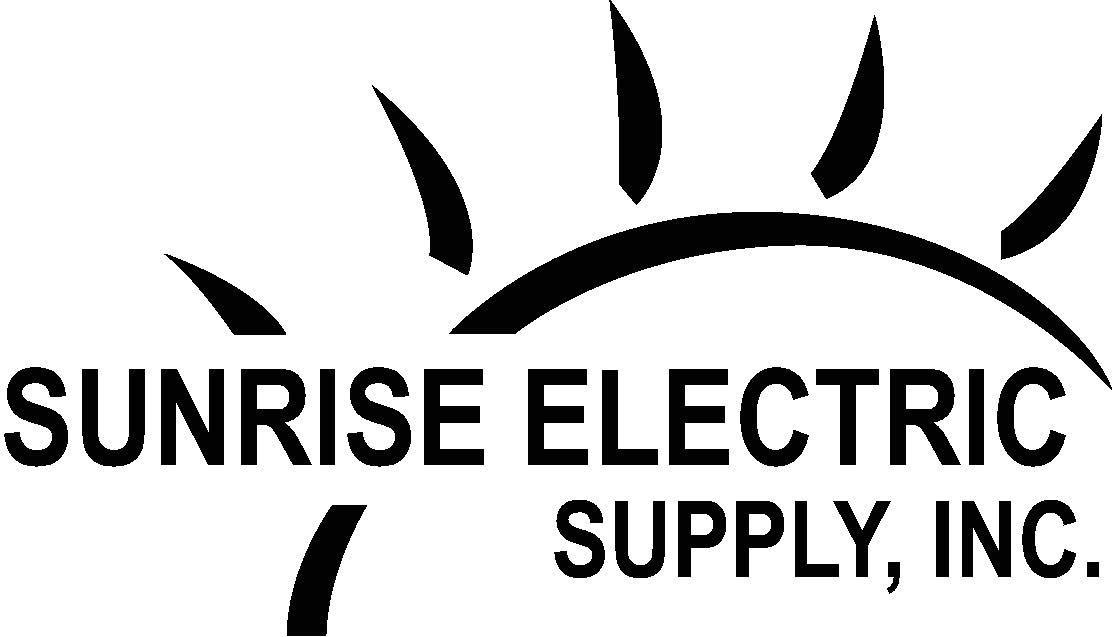 Sunrise Electric Supply, Inc. Selects Prophet 21 to