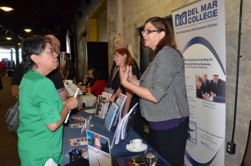 Business owners can find new markets Aug. 7 at the annual B.I.G. Event image