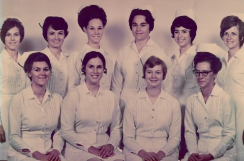 It's Golden! DMC Dental Programs Celebrating 50 Years of Training with Open House on Oct. 18 image