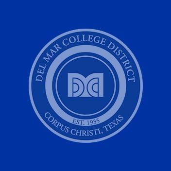 DMC董事会于8月24日召开召集会议并举行公开听证会