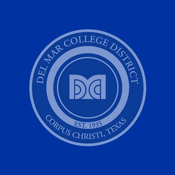 Del Mar College Board of Regents Announces Deadline for Applicants to Submit Materials for Consideration for District 4 Seat image
