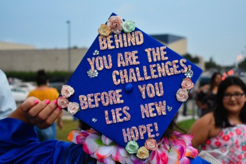 High School Equivalency Program Yields Over 130 Graduates  image
